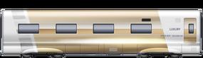 Speedliner Luxury