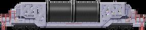 Wire Schnabel