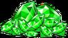 207x115-gem-icon