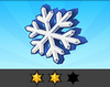 Achievement Snow II