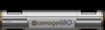 Eta Aerogel