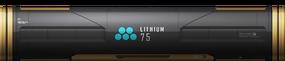 Greitis Lithium