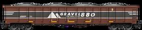 NY Gravel