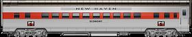 New Haven Economy