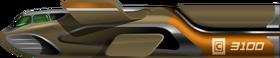 Torque Tail