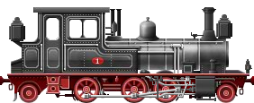 NSB Class XXI