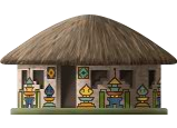 Traditional Cottage