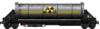 Uranium Legend