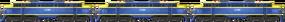 VR Class L Triple