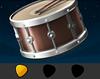 Achievement Rock Drummer I