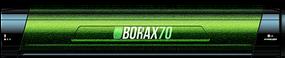 Autonoe Borax
