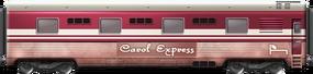 Carol Sleeper