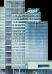 ESET Centre