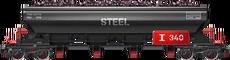 Herculean Steel