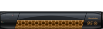Hexa Nanotubes