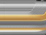 Mark VI-I (Set)