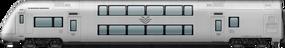 X40 Tail