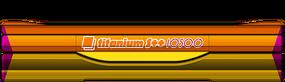 Fire Titanium S++