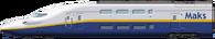 Morioka E4