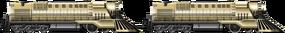 RSD-15 Ajax Double