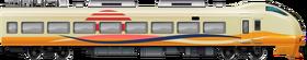 E653 Iwanuma