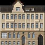 German Residence