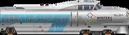 Old AERO Bolt