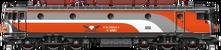Old MMV Class 600