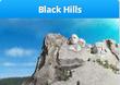 Shop-Thema-Black Hills