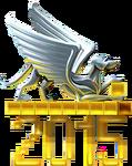 Winged Pixel