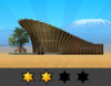 Achievement Savanna Architect II