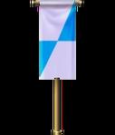 Hex Flag