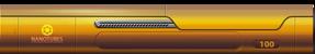 Old Valor Nanotubes