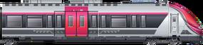 SNCF Francilien