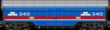 TMZ Bricks