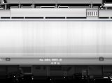 TRAXX F140 Triple