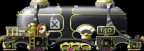 Technicon Fuel