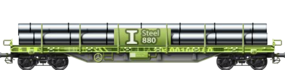 Circuit Steel