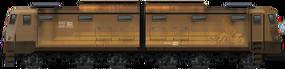 FS Class E.636