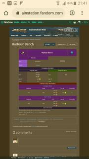 Screenshot 2020-04-30-21-41-48