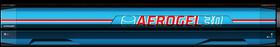 Takk Aerogel