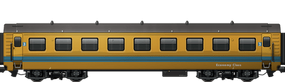 VL85 Economy