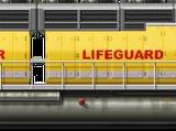 Big Jack LifeGuard (Set)