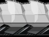 Forcas U-235
