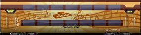 Jazz Express Economy