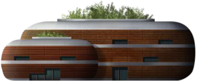 Savanna Campus