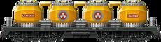 V320 Uranium