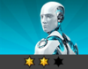 Achievement Cyber Security II