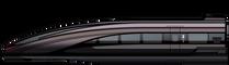 Basalt Tail