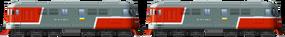 LDE 2100 Double